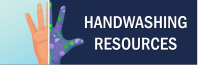 handwashing resources icon